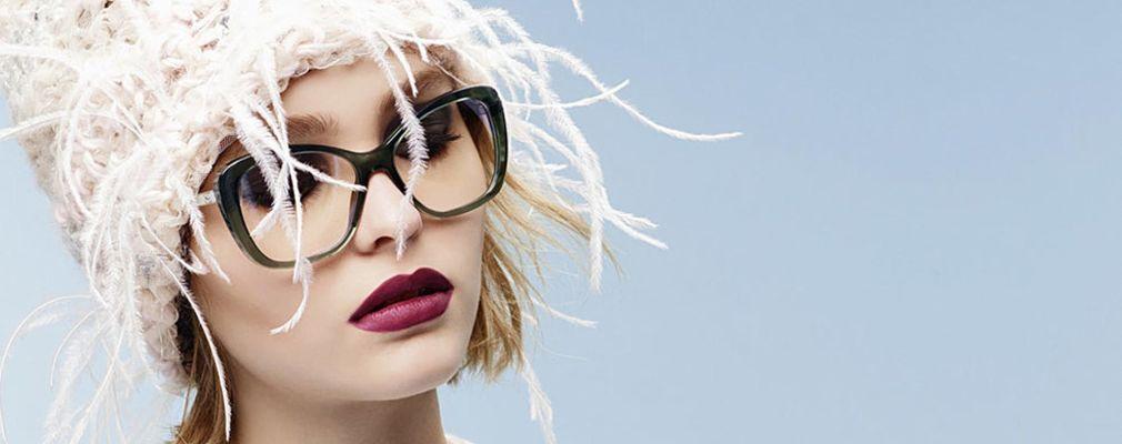 Lily Rose Depp portada