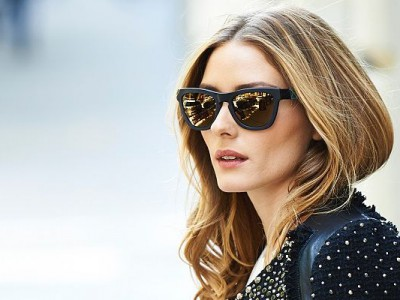 Nuestros 10 looks preferidos de Olivia Palermo la reina del Street style