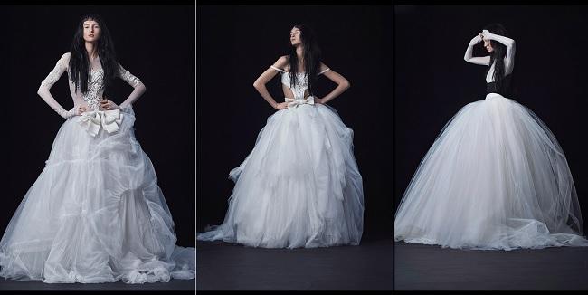 Vera Wang (4)