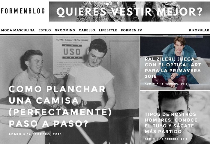 blogs de moda masculina (2)