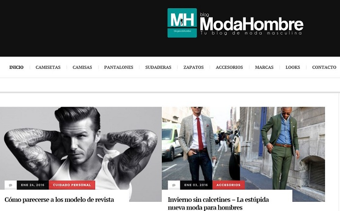 blogs de moda masculina (5)