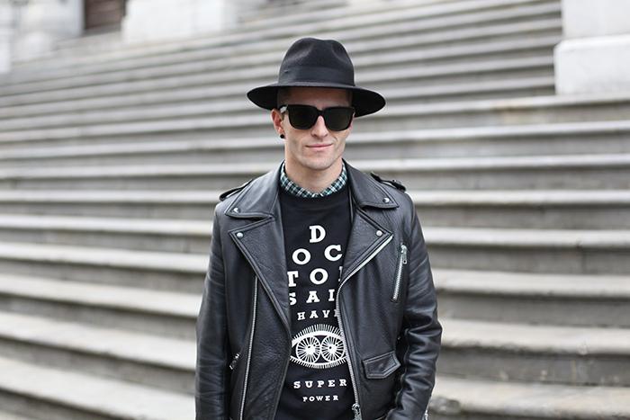 blogs de moda masculina de España (4)