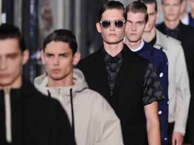 Los 10 mejores blogs de moda masculina