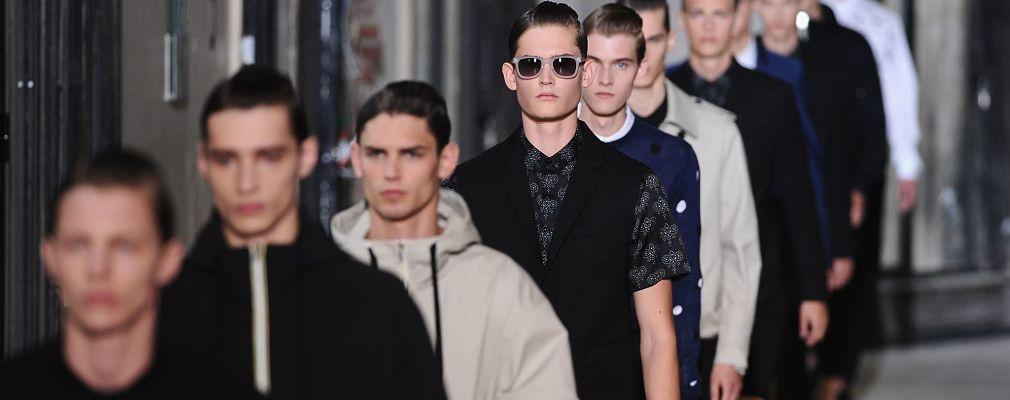 blogs de moda masculina portada