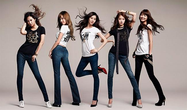 cómo elegir jeans (3)