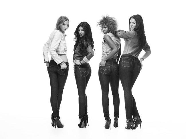 cómo elegir jeans (5)