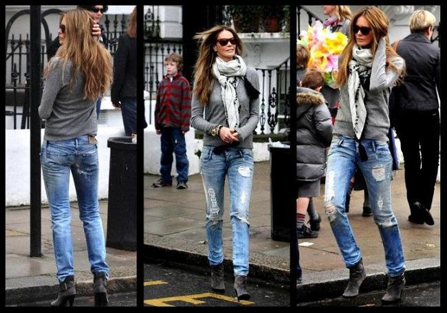 cómo elegir jeans (7)
