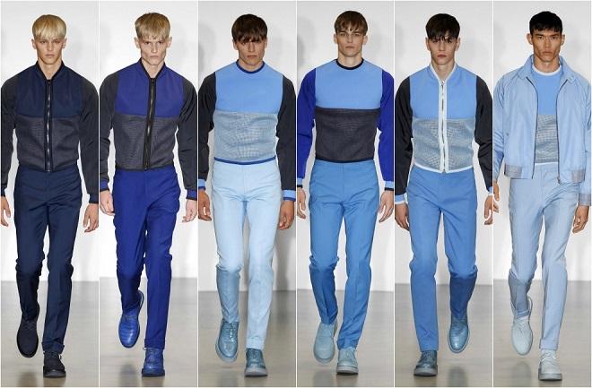 cómo elegir pantalones para hombre (3)