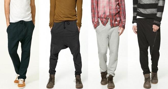 cómo elegir pantalones para hombre (4)