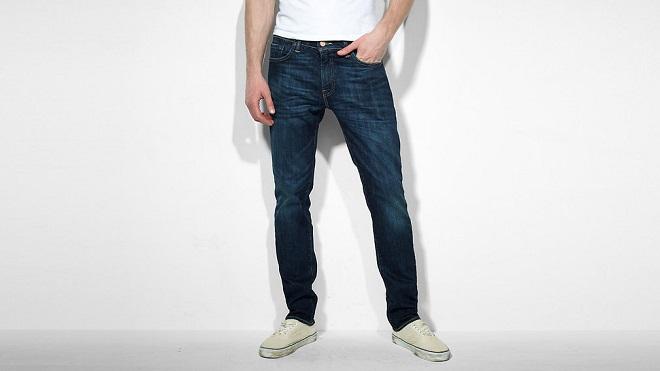 cómo elegir pantalones para hombre (5)