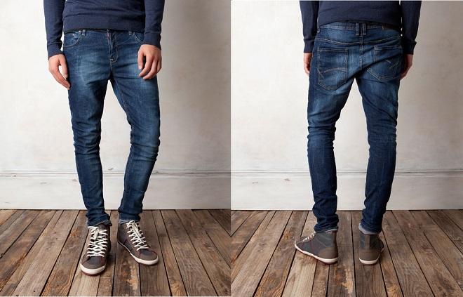 cómo elegir pantalones para hombre (6)