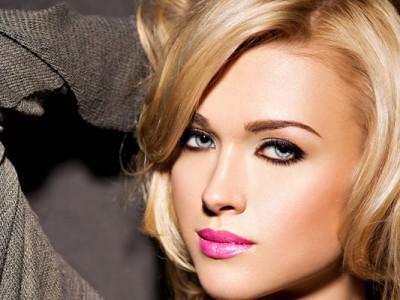 Cortes de pelo según el rostro consejos para un look ideal