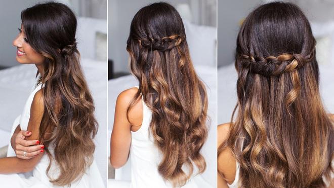 peinados con trenzas (2)