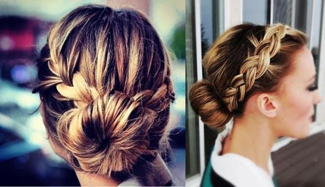 peinados con trenzas (4)