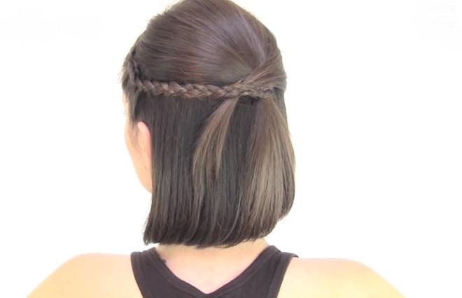 peinados con trenzas (5)