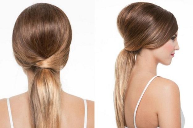peinados fáciles (5)