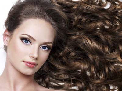 5 ideas de peinados fáciles con estilo