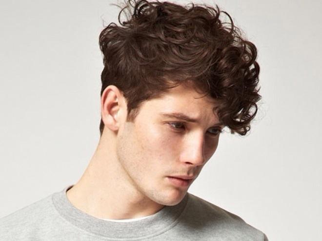 peinados para hombre (1)