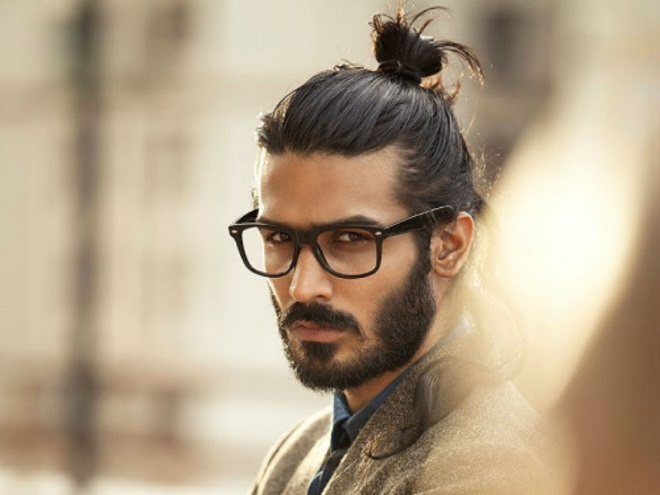 peinados para hombre (6)