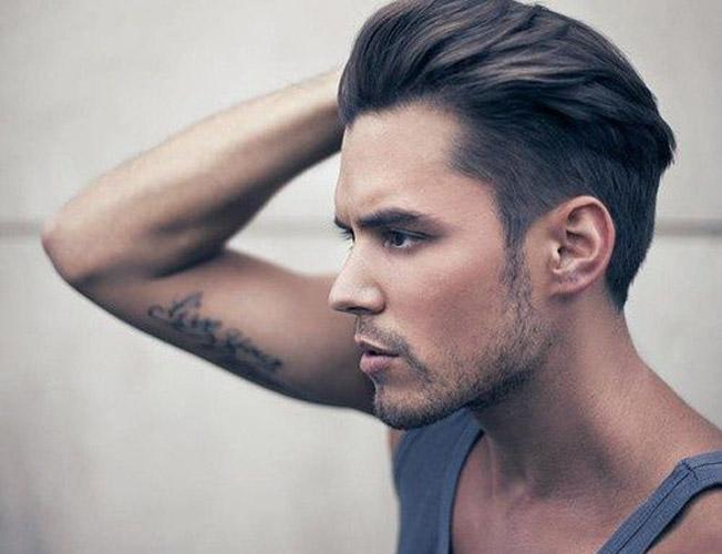 peinados para hombre (7)