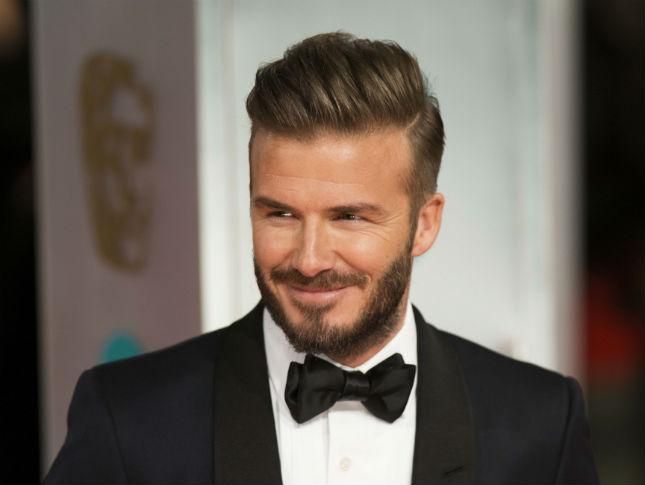 Los mejores peinados para hombre del 2016 mucha m s moda - Peinados modernos de hombres ...
