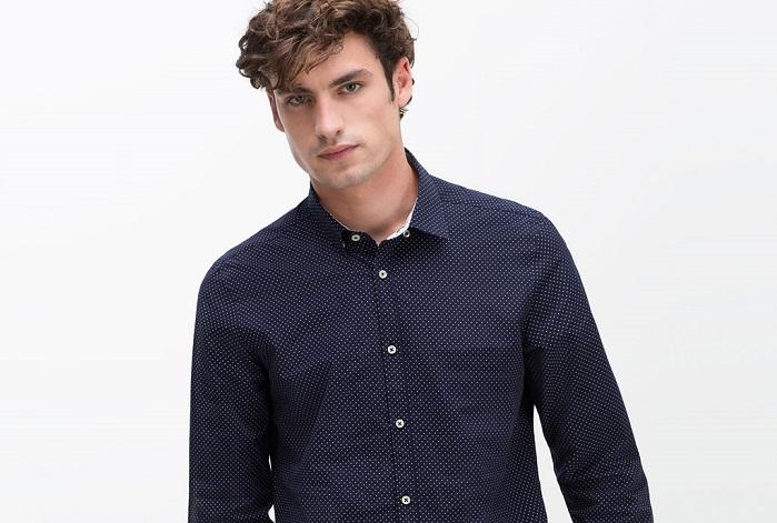 tendencias de moda para hombre (1)