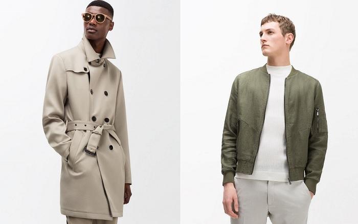 tendencias de moda para hombre (2)