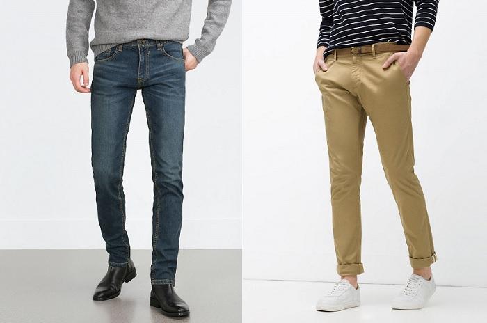 tendencias de moda para hombre (4)