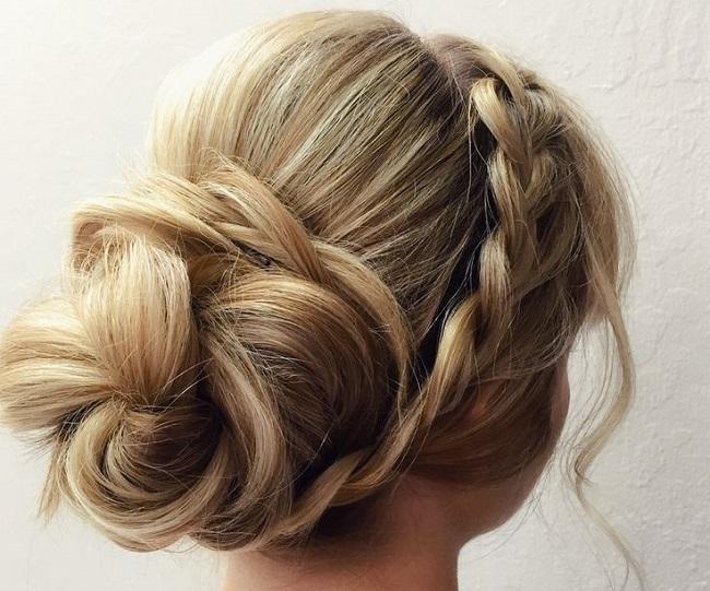 tendencias en peinados (10)