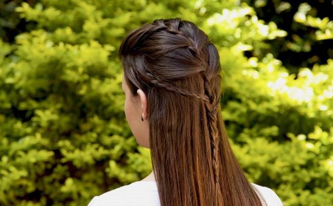 tendencias en peinados (2)
