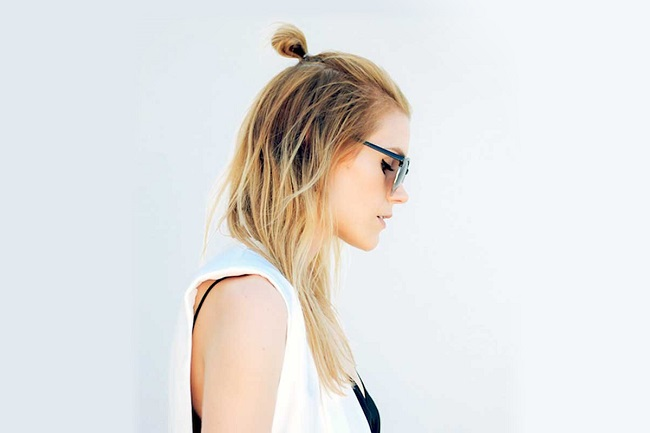 tendencias en peinados (4)