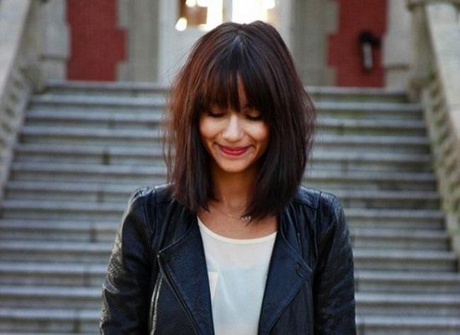 tendencias en peinados (5)