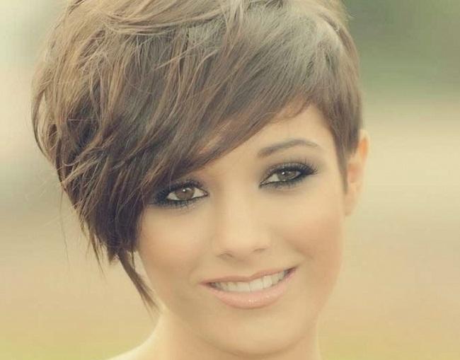 tendencias en peinados (8)
