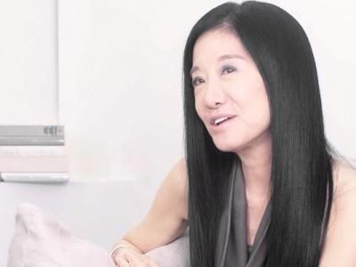 Vera Wang: mucho más que vestidos de novia