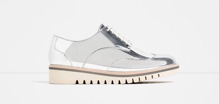 zapatos de moda (1)