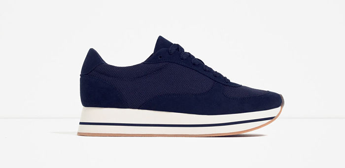 zapatos de moda (10)