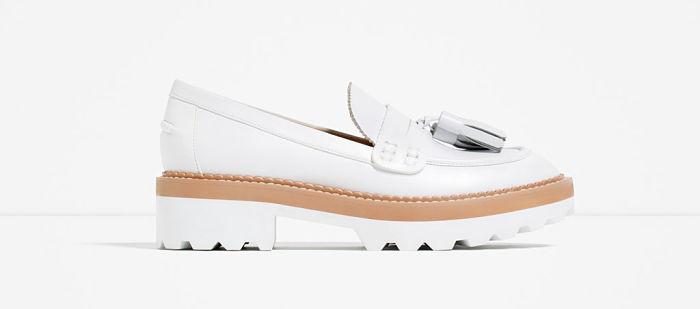 zapatos de moda (2)