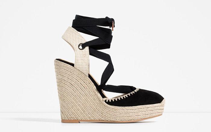 zapatos de moda (3)