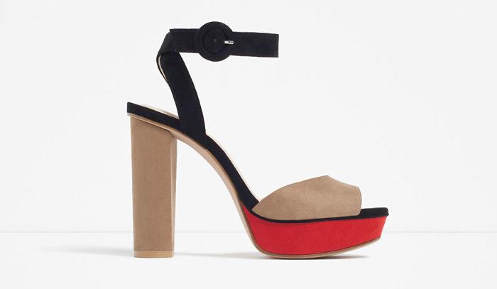 zapatos de moda (4)