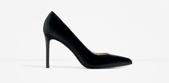 zapatos de moda (5)