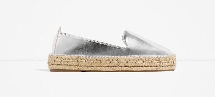 zapatos de moda (6)