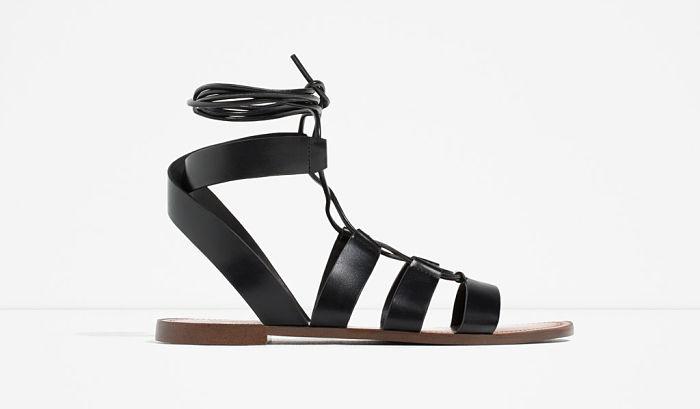 zapatos de moda (7)