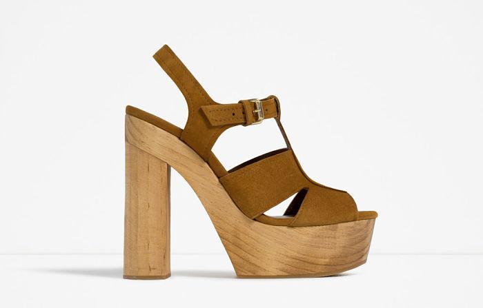 zapatos de moda (8)