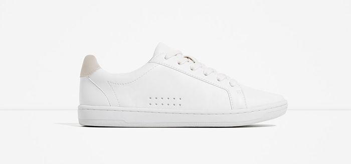 zapatos de moda (9)