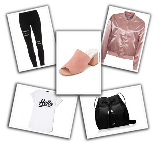 zapatos mule looks (2)