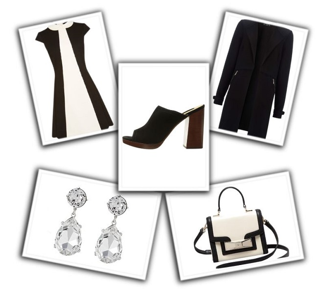 zapatos mule looks (3)