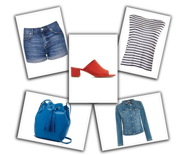 zapatos mule looks (4)