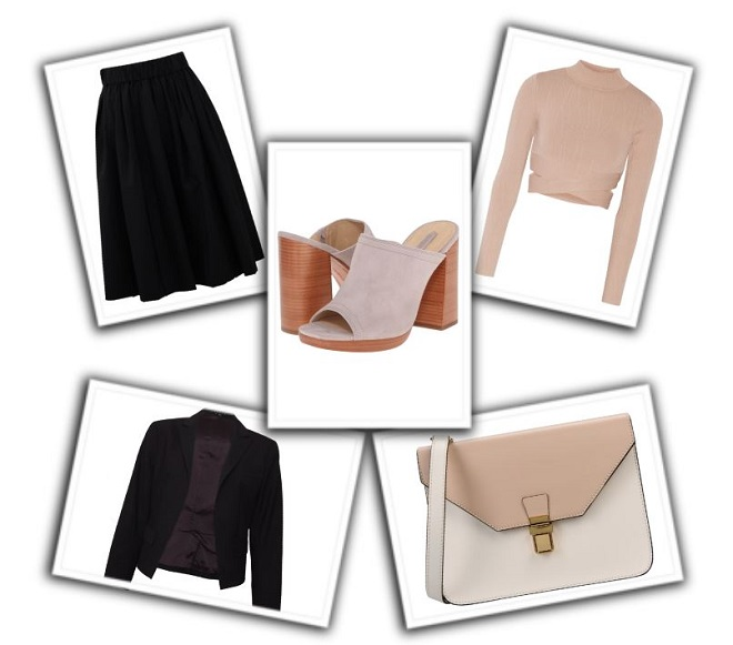 zapatos mule looks (7)