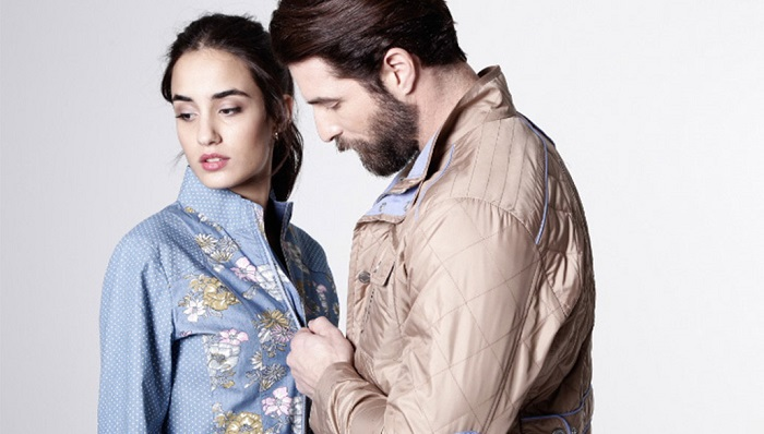 Bearwood ropa (2)