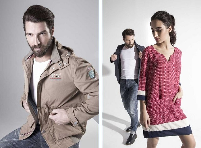 Bearwood ropa (4)